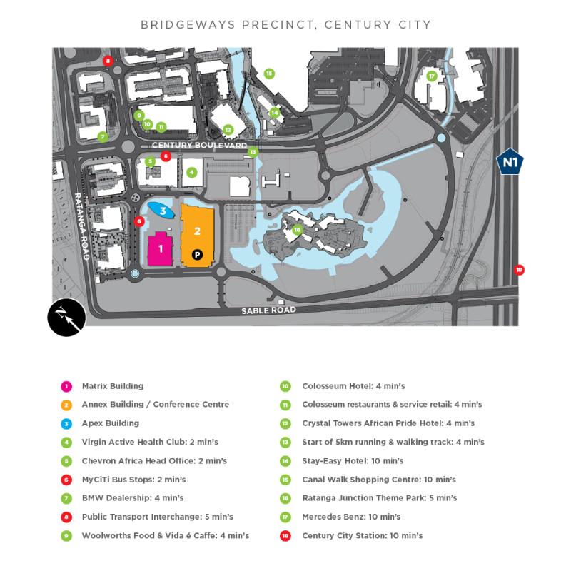 precinct_map