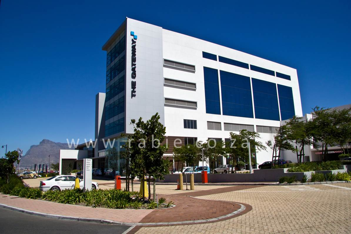 Century West Bmw Bmw New Used Cars Dealer In North Autos Post